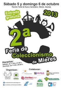 cartel feria 2013 1