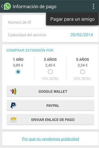whatsapp-pagar-amigo